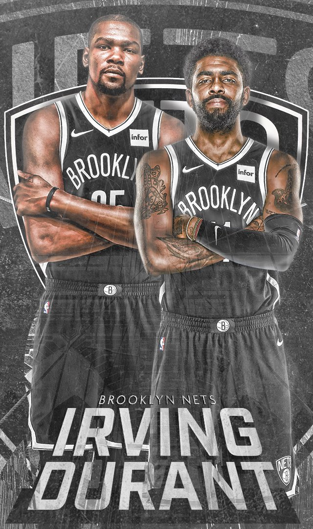 Brooklyn Nets בטוויטר Anyone Trying To Change Up Their