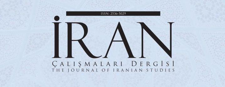 Ιράν ιστοσελίδες dating