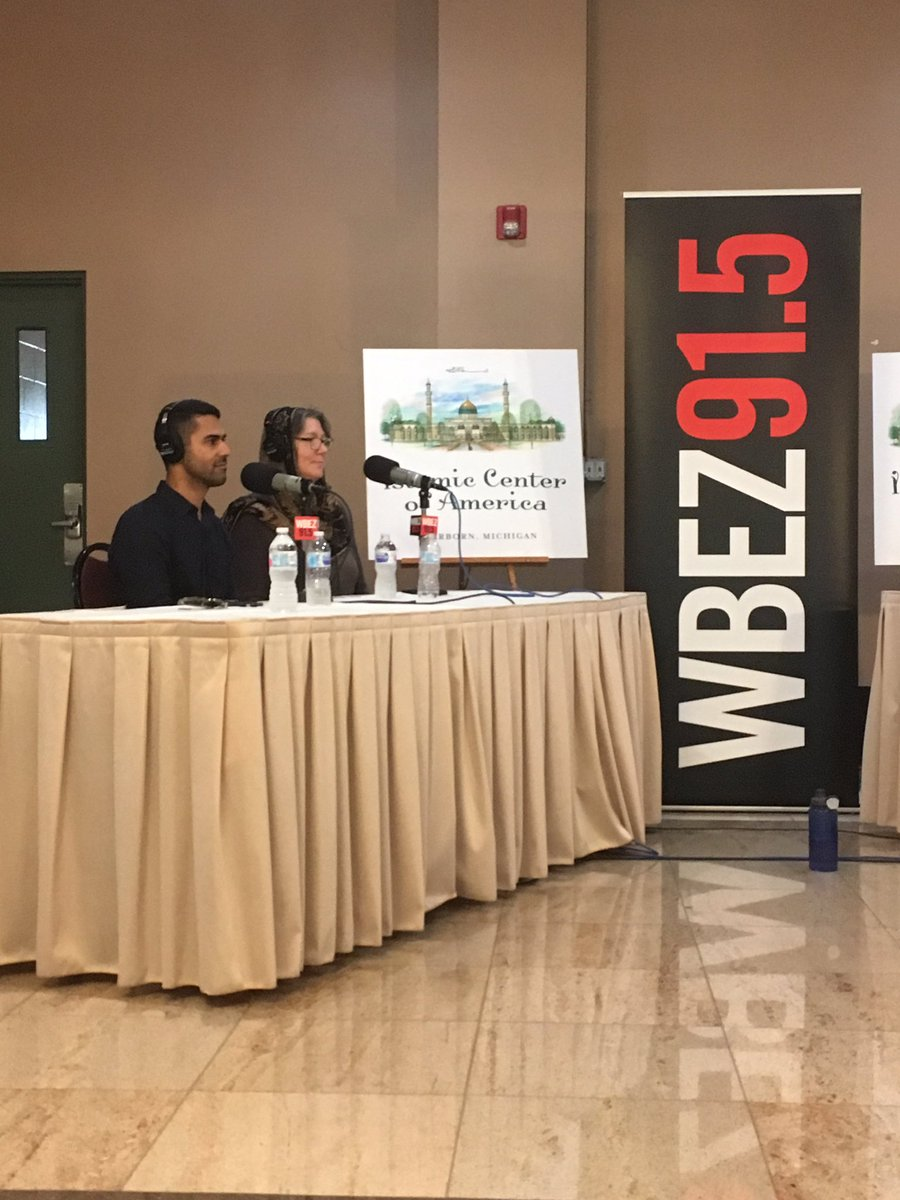 WBEZ Worldview on Twitter: