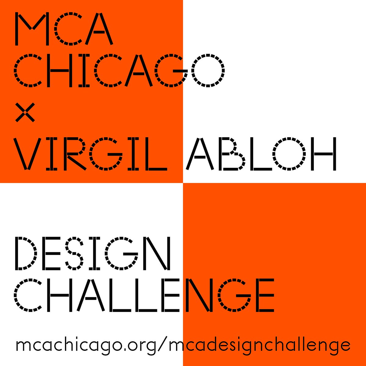 MCA Chicago on Twitter:
