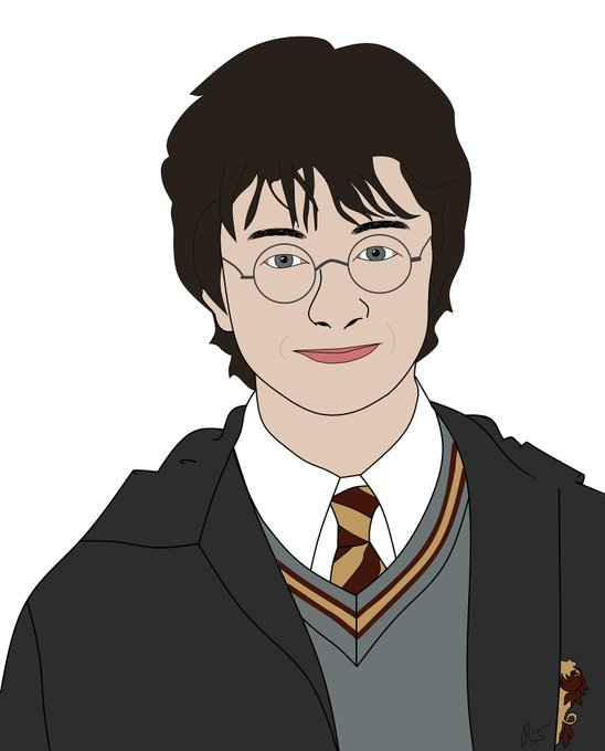 It\s Potter Time! Check out Harry\s Birthday Events!
