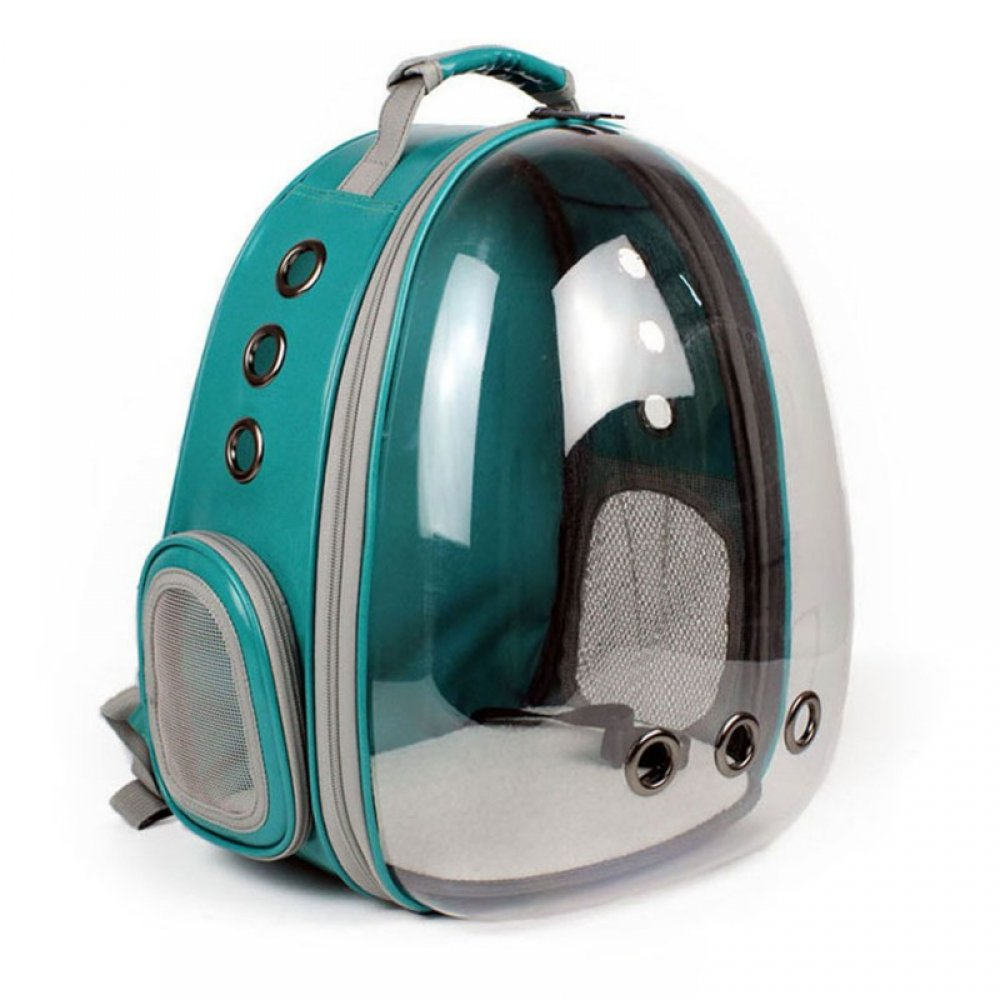 #petsupplies Breathable Pet Travel Carrier Backpack <br>http://pic.twitter.com/gtTsUdcukf