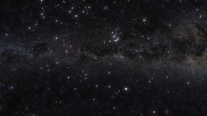 Exploring a Black-Hole Mass Conundrum aasnova.org/2019/07/10/exp… @stonybrooku