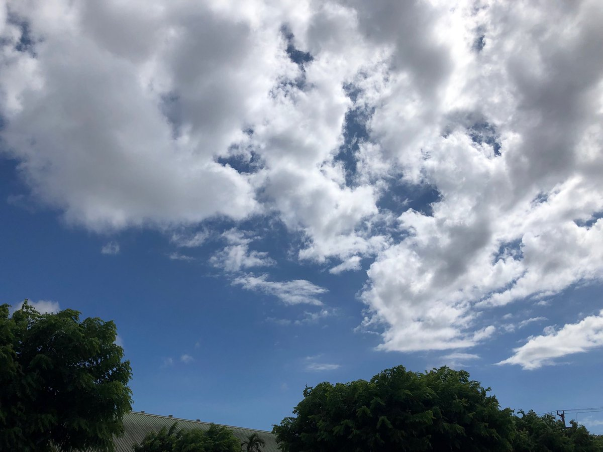 test Twitter Media - Warm and partly cloudy in Haiku town. #cmweather #Maui https://t.co/rknordRgI6