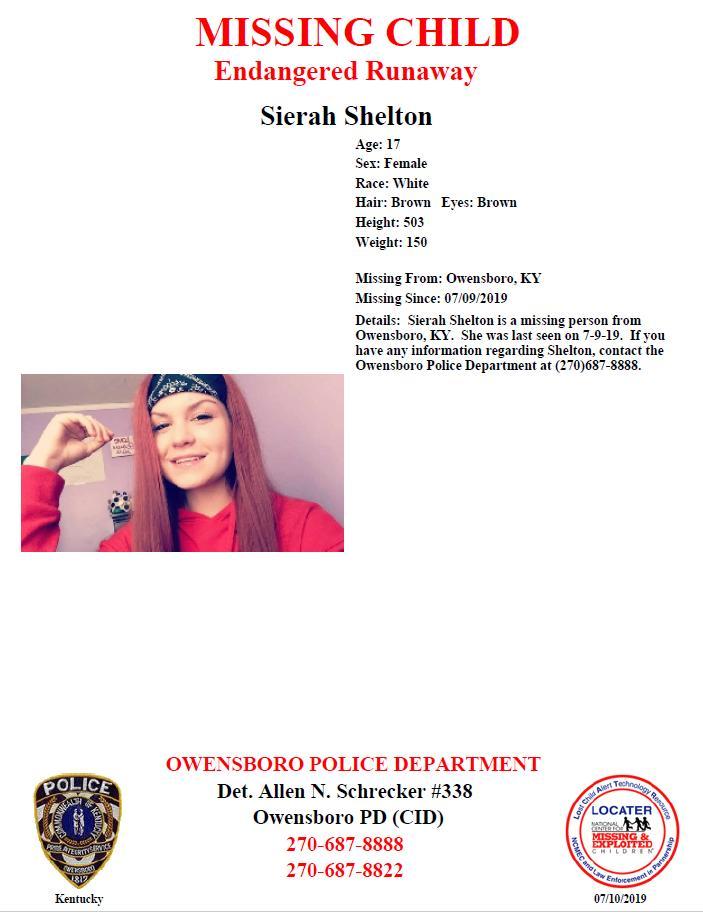 Owensboro Police (@owensboropolice) | تويتر