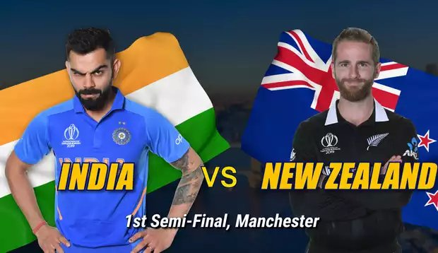 I believe #TeamIndia  has never won a world cup with a BJP government at the centre.   #CWC19  #NZvIND #NZLvIND #INDvNZL #CricketWorldCup2019<br>http://pic.twitter.com/scUrusJ45J