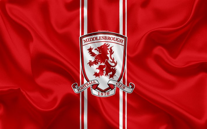 🚨Job Alert🚨@Boro 🔴🔴 Assistant Senior Professional Development Phase Coach (u23)⚽️ #footballjobs https://t.co/CZVb1szJic https://t.co/GL1R63vBmJ