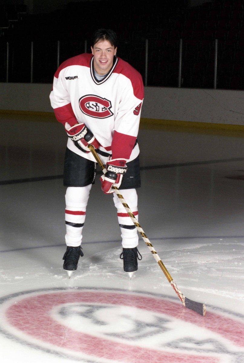Ncaa Ice Hockey Ncaaicehockey Twitter