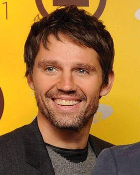 Happy Birthday, Jason Orange! Wherever you are in the world, I hope you ve had the best day! X