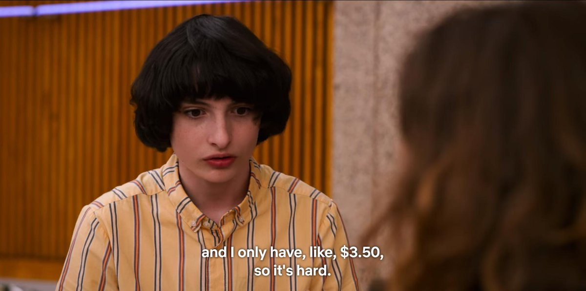 """niamh 
