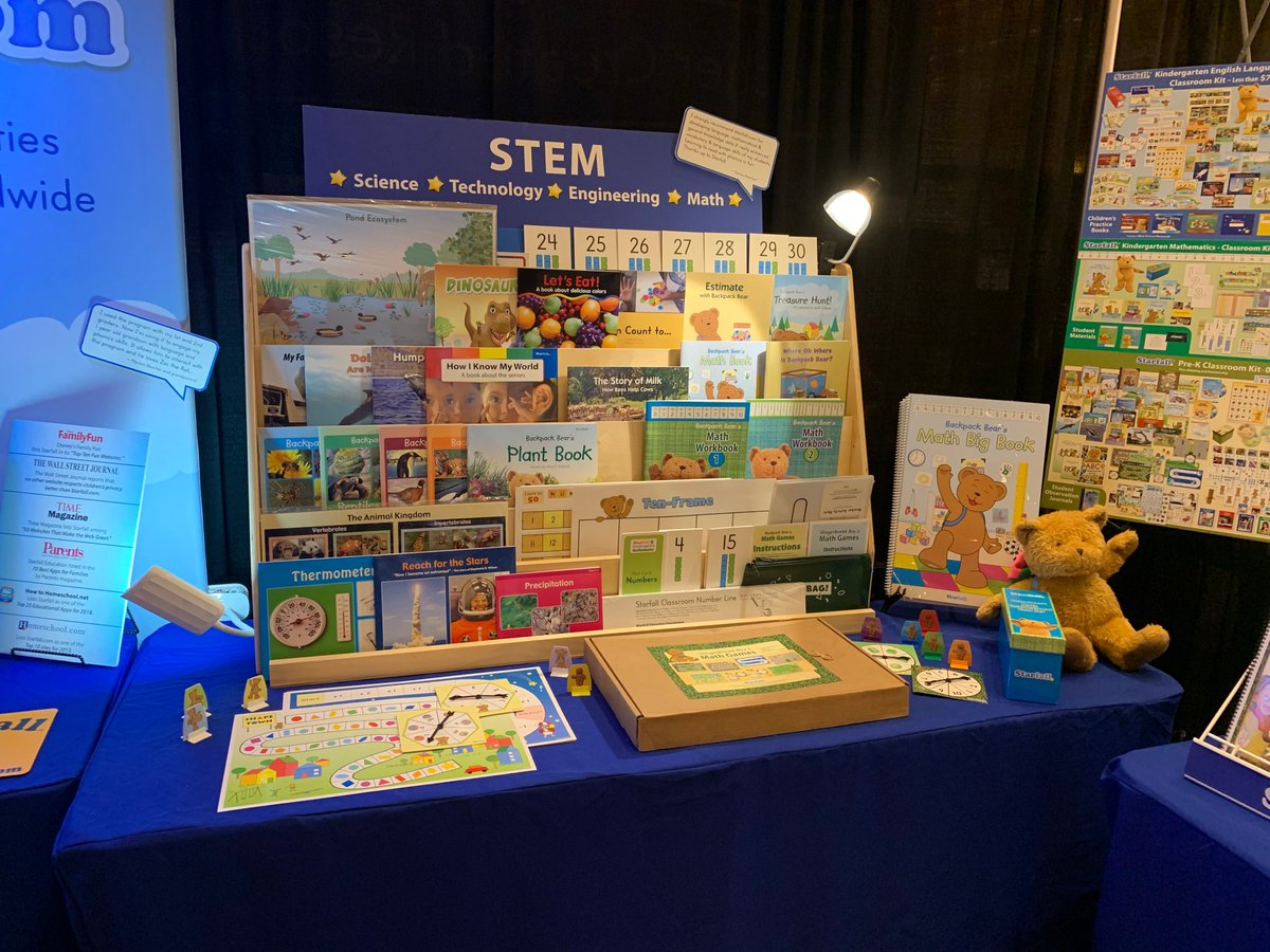 Are you at the SDE Conference in Las Vegas this week? Stop by Booth 514 to see everything that Starfall has for young learners! #SDENationals #fosterjoyfullearning <br>http://pic.twitter.com/9Tg4zd3NAP