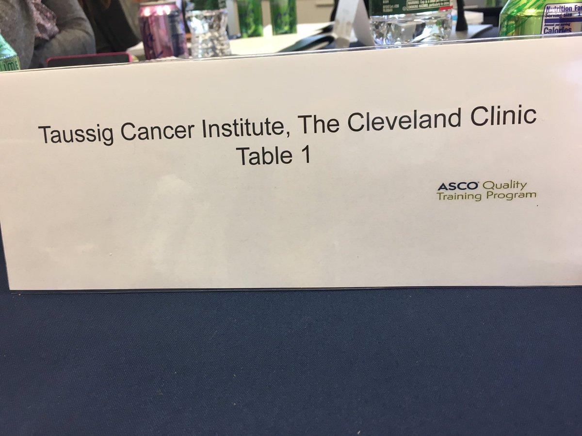 Fa Cleveland Clinics Top 10 List | Urox