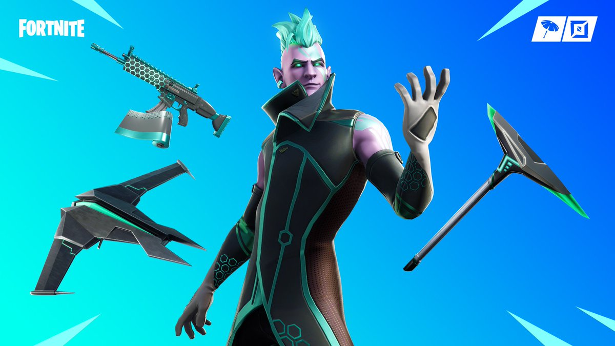 Fortnite On Twitter Control The Battle The New Total Control Set Is Available In The Item Shop Now Today we have fortnite memes from twitter, fortnite trashcan meme fortnite chest squid meme and fortnite's twitter got hacked. fortnite on twitter control the