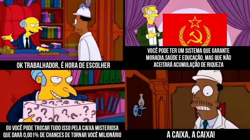 Dicas do Estalinho (@DicasEstalinho) on Twitter photo 10/07/2019 23:09:30