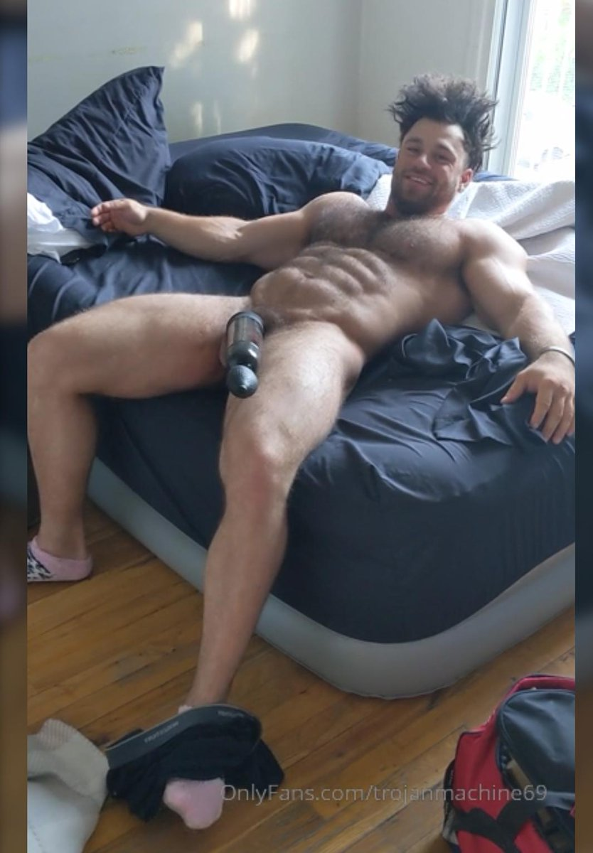 """Amaral Desnuda dace amaral on twitter: """"working on that #dick #pump come"""