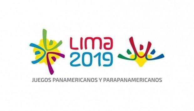 Los Juegos Panamericanos de Lima (@Lima2019Juegos) están por empezar el 26 de julio y terminarán el 11 de agosto.  Para Ecuador serán distintos estos Juegos Panamericanos por su récord en nómina, pero sobretodo, por la calidad individual de cada atleta.  Abro hilo.