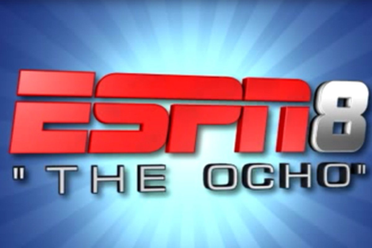 Rip Torn's funeral will be live Saturday on ESPN 8, the Ocho.