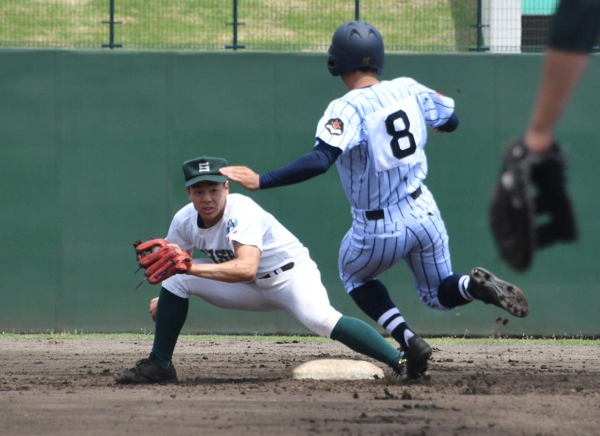 野球 ライブ 高校 鹿児島