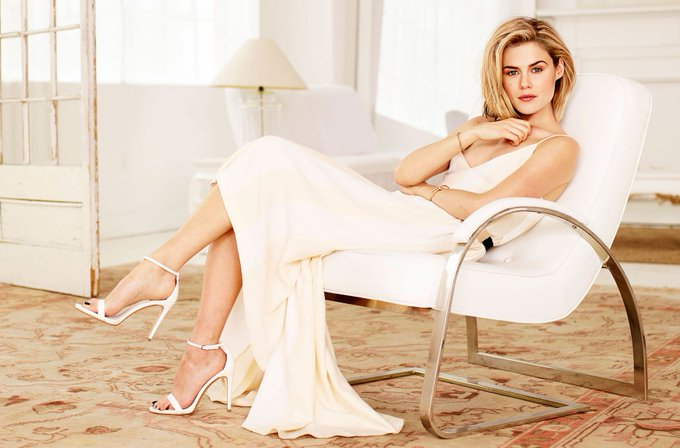 HAPPY BIRTHDAY RACHAEL TAYLOR - 11. July 1984.  Launceston, Tasmania, Australia