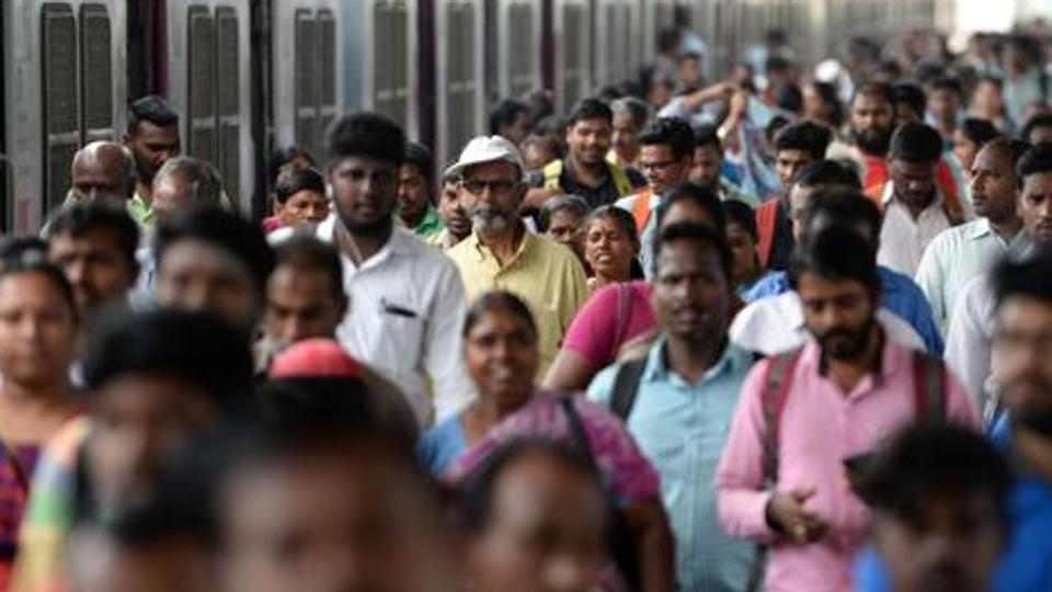 India will be most populous country by 2027: United Nations (@sanchx reports)https://www.hindustantimes.com/india-news/india-will-be-most-populous-country-by-2027-un/story-0ucVwmQWPvdw8tbX4XO2EN.html …#WorldPopulationDay