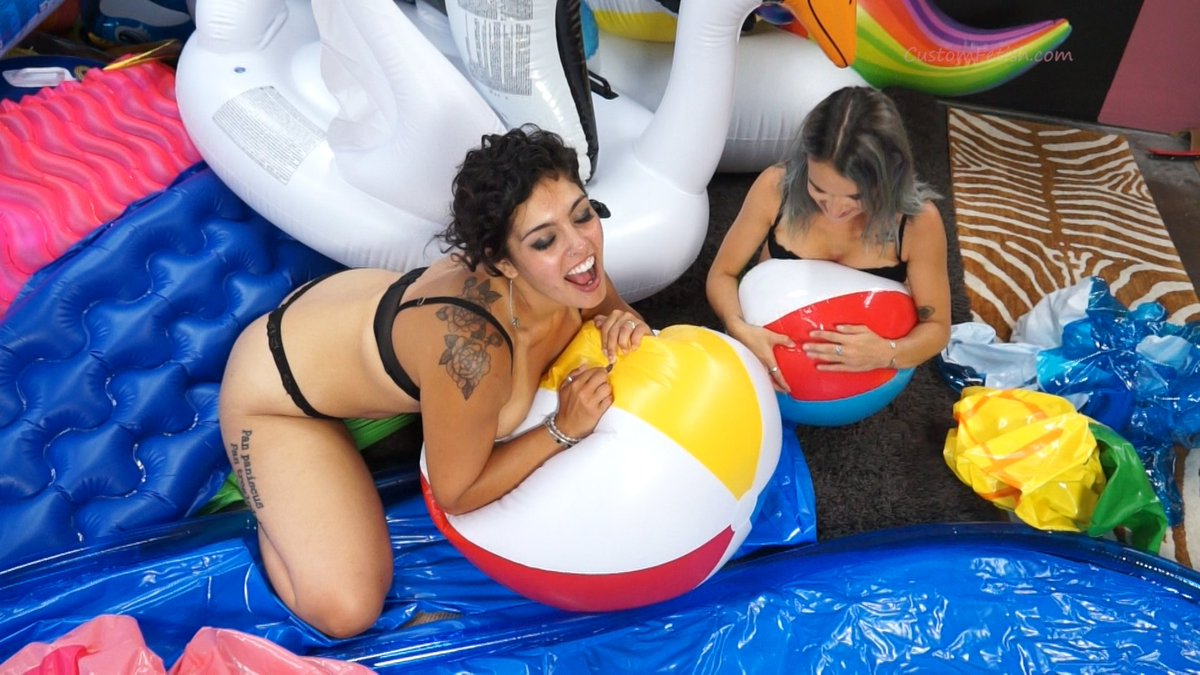 Best Beach Inflatable Balloon Brands And Get Free Shipping