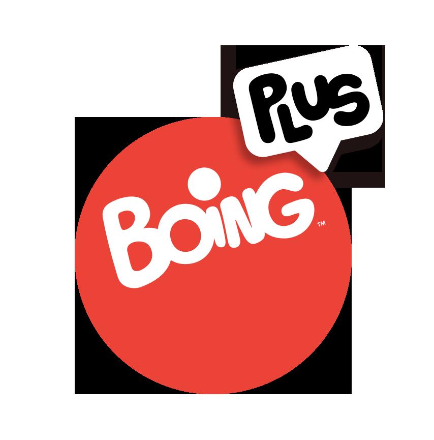 DTT. Parte oggi Boing Plus sul canale 45. Cala il sipario sull'avventura sul digitale tv terrestre italiano di Sony #boing #BoingPlus #BoingSpA #canale40 #canale45 #canalikids #cartoonito #cinesony #digitaletelevisivoterrestre #dtt #lcn45 #MarcoBerardi #