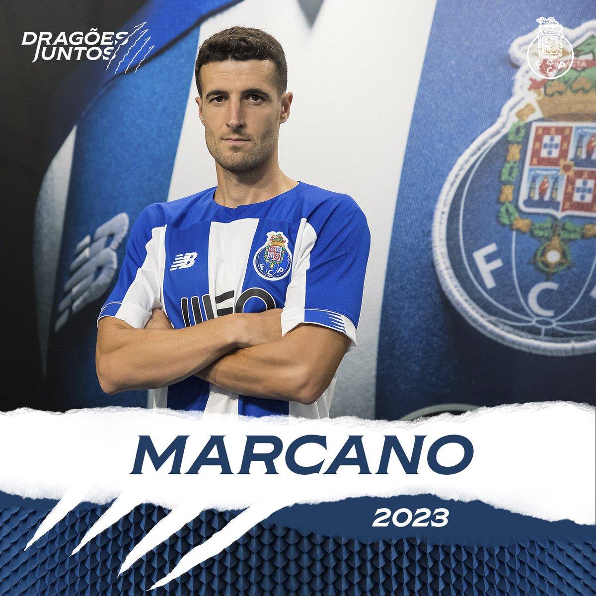 Ivan Marcano
