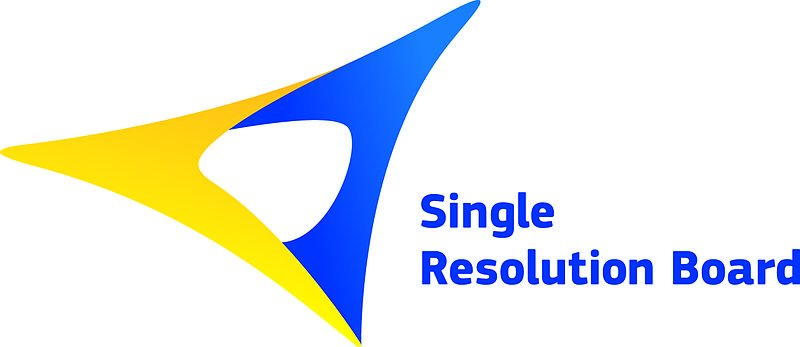 "Single Resolution Board on Twitter: ""#TBT On 1 July, the SRB published its  Annual Report, which gives an overview of its work, highlighting  achievements and progress. Read the SRB 2018 Annual Report"
