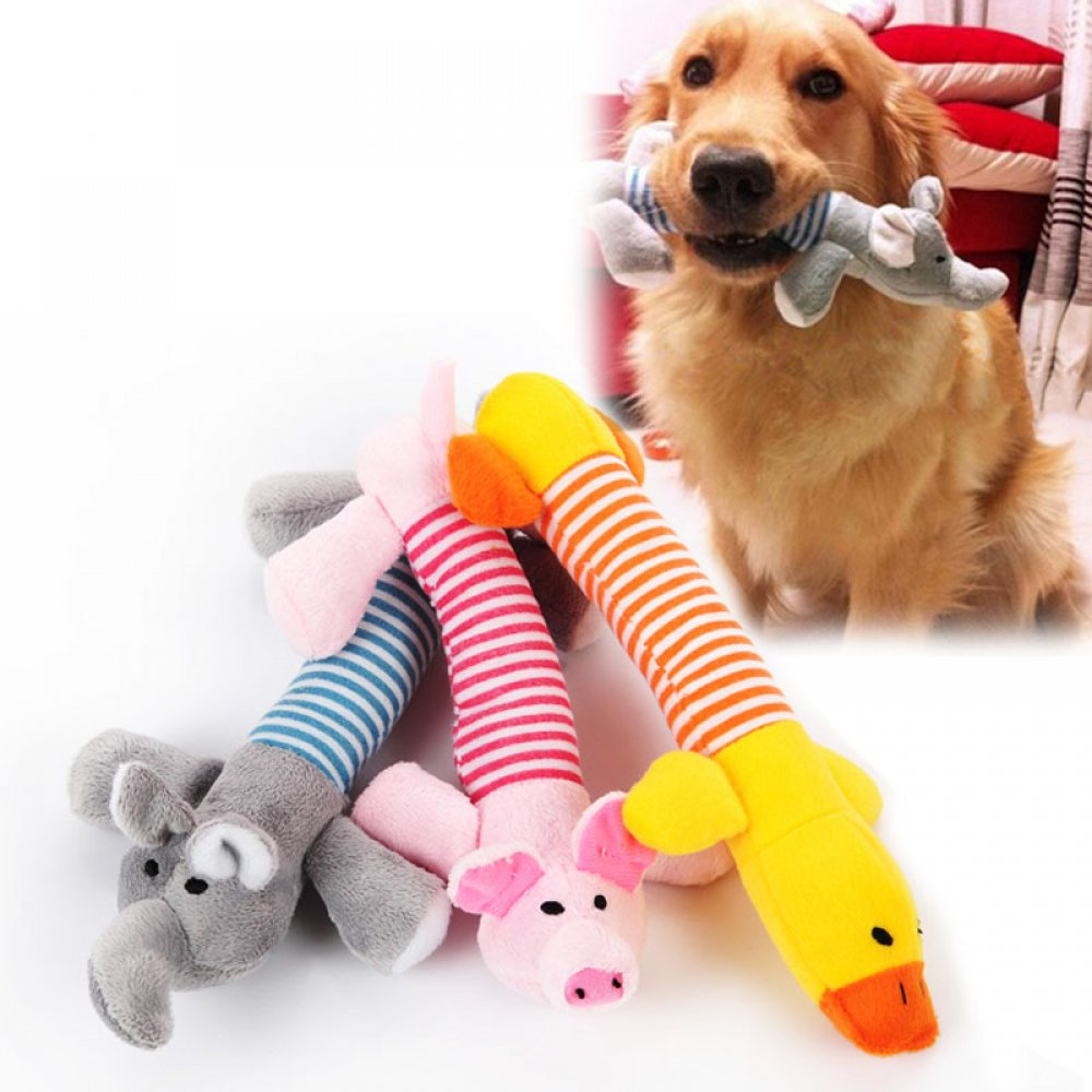 #petsupplies Durable Canvas Squeaking Toy <br>http://pic.twitter.com/gkpRgRVbdt