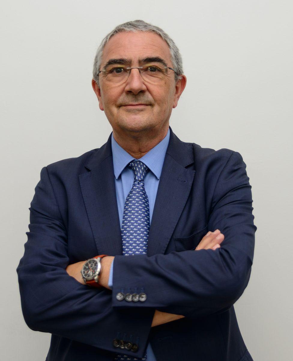 """A. Robles """"El @Eurofighter_1 convertiría a Colombia en parte del programa de defensa colaborativa más grande de Europa"""" http://dlvr.it/R8CK5z"""