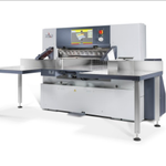 Image for the Tweet beginning: #POLAR high-speed #cutters deliver excellent