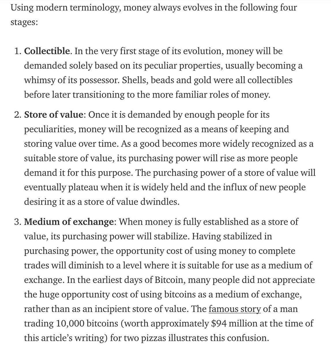 Lgj mining bitcoins over 1 5 goals bettingadvice