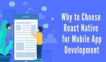 Why Startups Prefer React Native for Mobile App Development?  *Custom Development  *Single Base Code *Saves Cost & Time *Higher Security  *Strong Community  *Faster  *Great Reload  *Cross-Platform Support  Get 100% free advisory from @Appther.  #reactnative #reactnativedeveloper <br>http://pic.twitter.com/y6qnzJyaLG