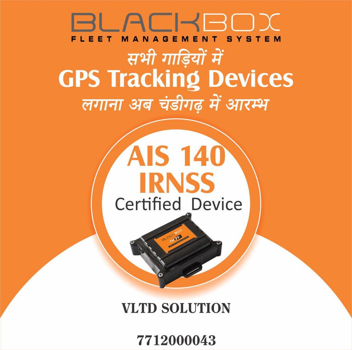 BlackBox GPS Vehicle Tracking System (@BlackBox_GPS)   Twitter