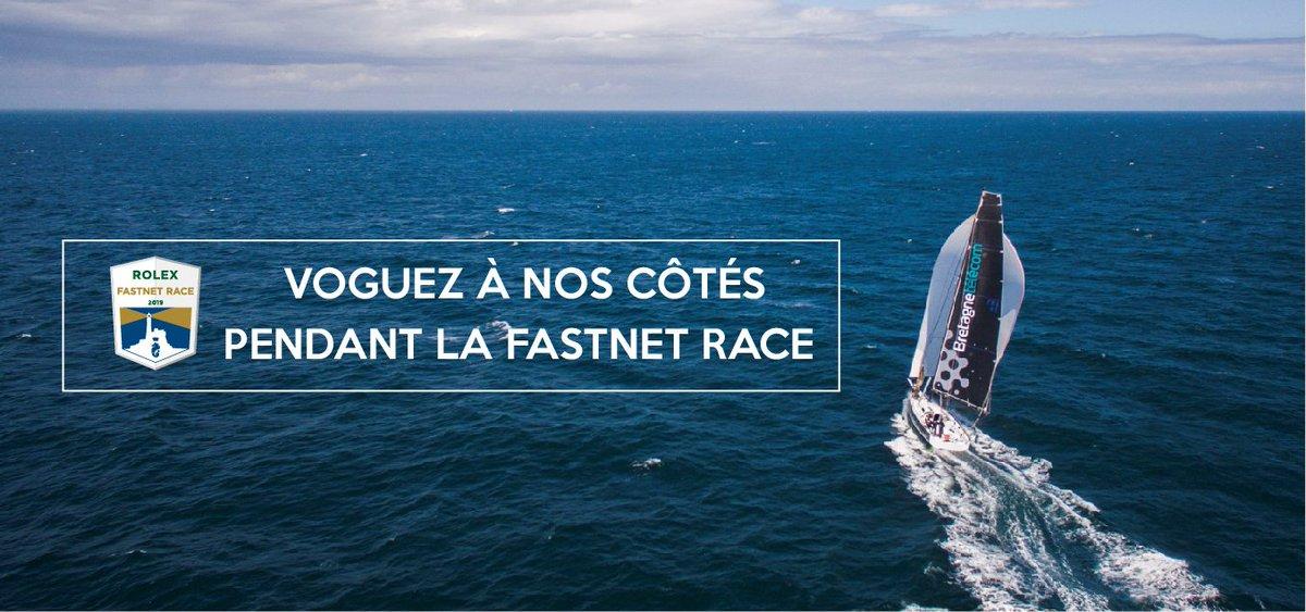 Bretagne Telecom (@BretagneTelecom)