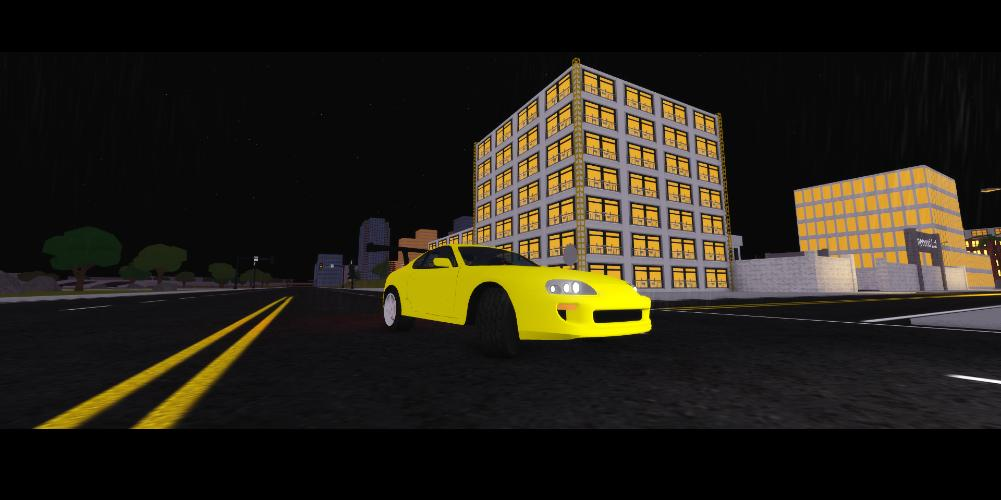Lamborghini Vehicle Tycoon Roblox Codes 2019 Robuxy Com - new roblox hackscript vehicle simulator money
