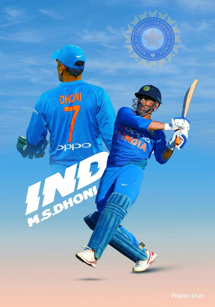 India  loss tha world Cup  but World Cup loss  the                       MS.Dhoni                                                 Always THALA dhoni  love u THALA  #Dhoni #DhoniAtCWC19 #DhoniForever #WorldCup19<br>http://pic.twitter.com/v6bXSQhWNm