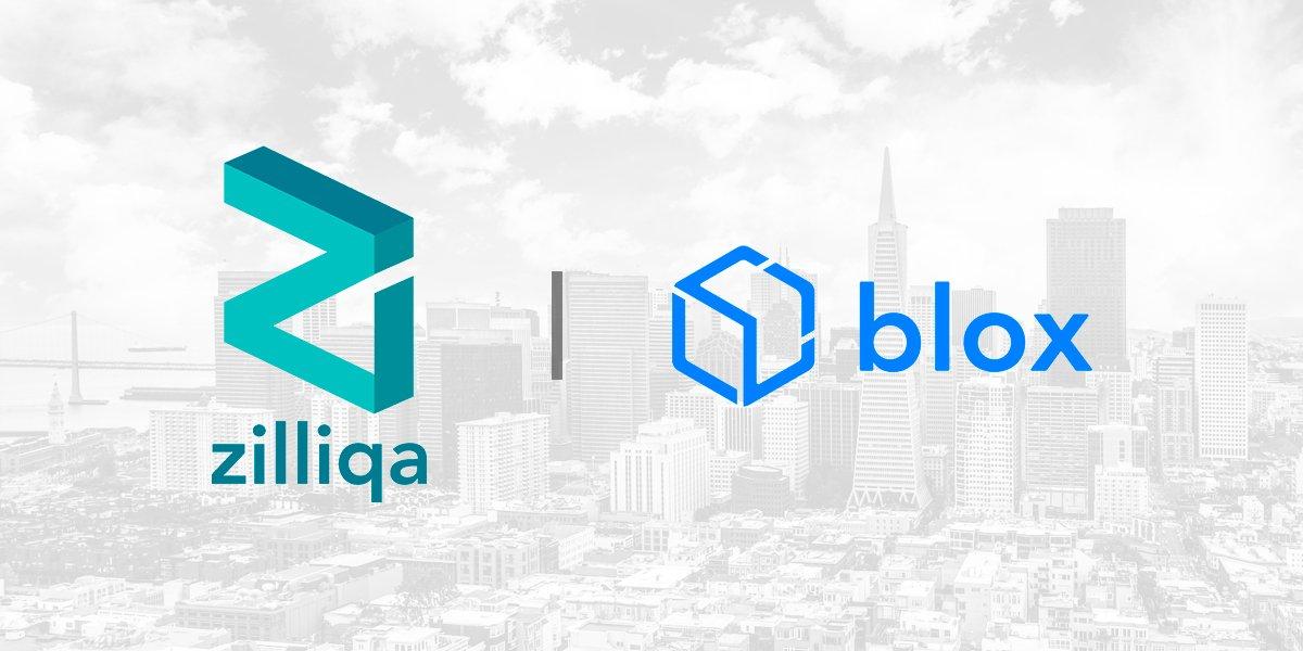 Buy Blox Io