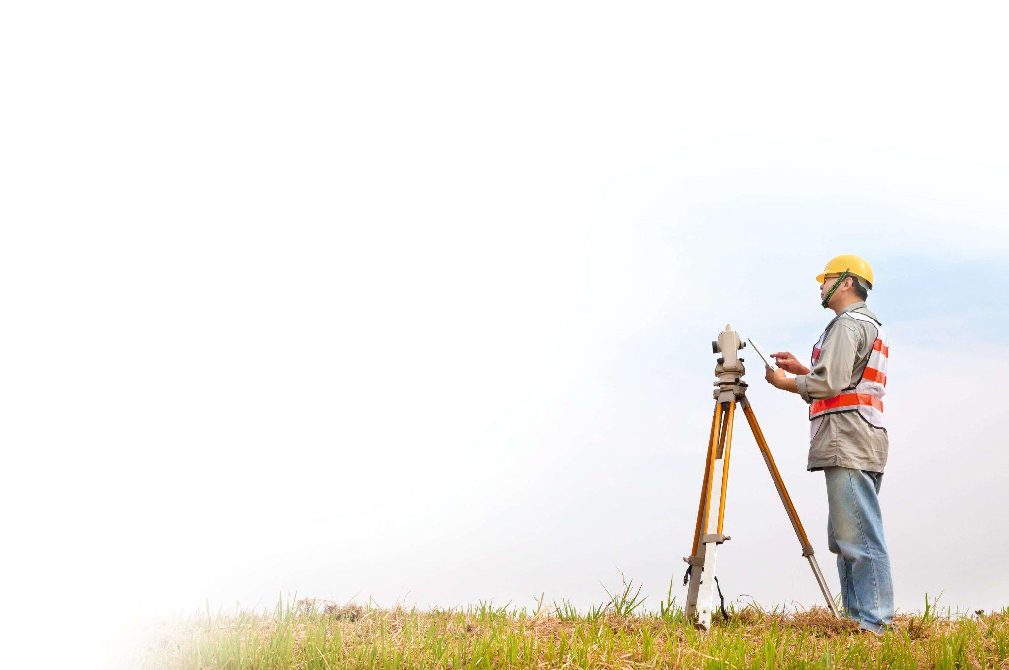 фильтре картинки для кадастровых инженеров сироп кашля