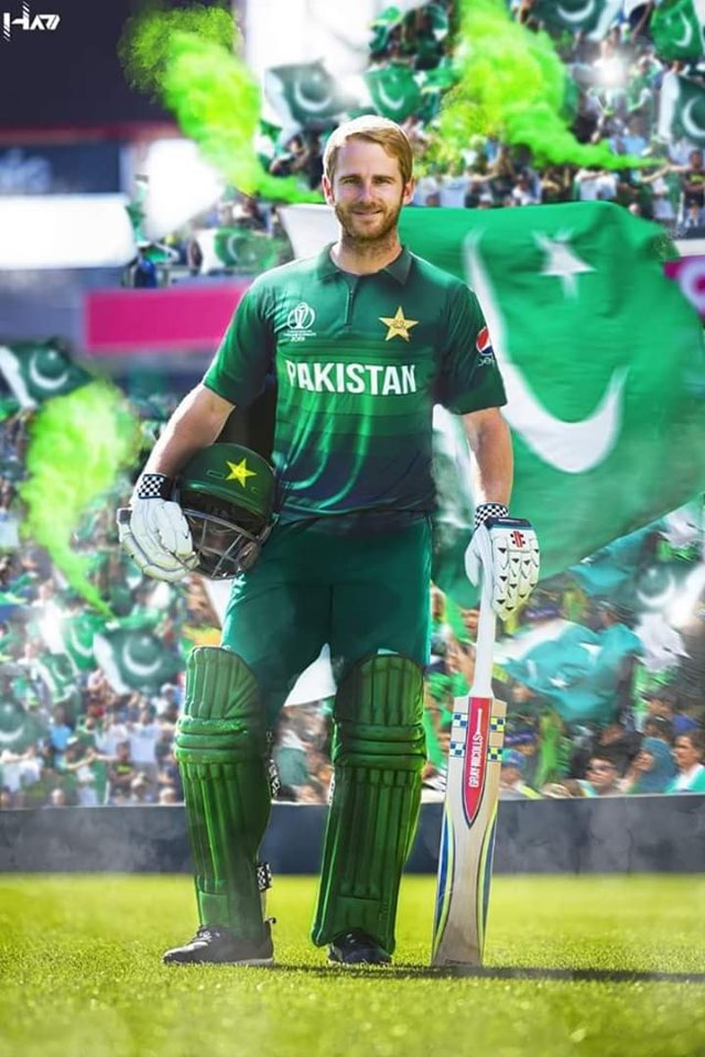 #KaneWilliamson #MSDhoni  #AUSvENG  #indiavsNewzealand  #INDvsNZ  #CWC19  @MClarke23 @Martyguptill @wasimakramlive @iramizraja @ImranKhanPTI  Dear Prime Minister  Considered Me Ambassador of Pakistan in #NewZealand  We Love You Kane  We Love New Zealand  Good Luck For The Final<br>http://pic.twitter.com/EVxtu6od3H