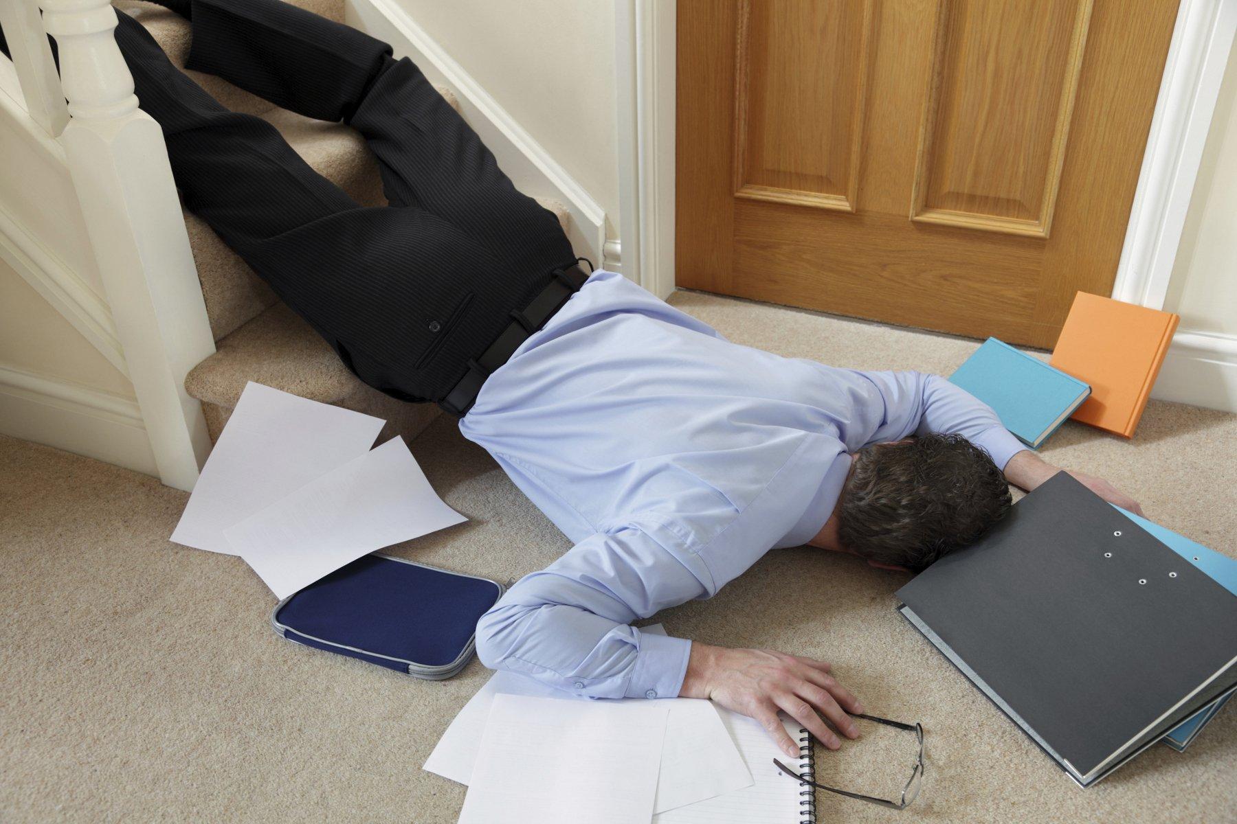 Прикольные картинки уставших людей на работе, картинки надписями