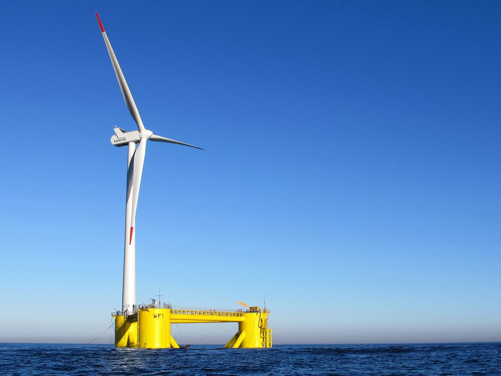 TWIND Project Appears on Horizon https://buff.ly/2XBEkMw  #OffshoreWind @WavecOfficial @ORECatapult @tudelft @tecnalia