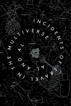 online Metaphors of Oppression in Lusophone Historical Drama (Latin America (Peter