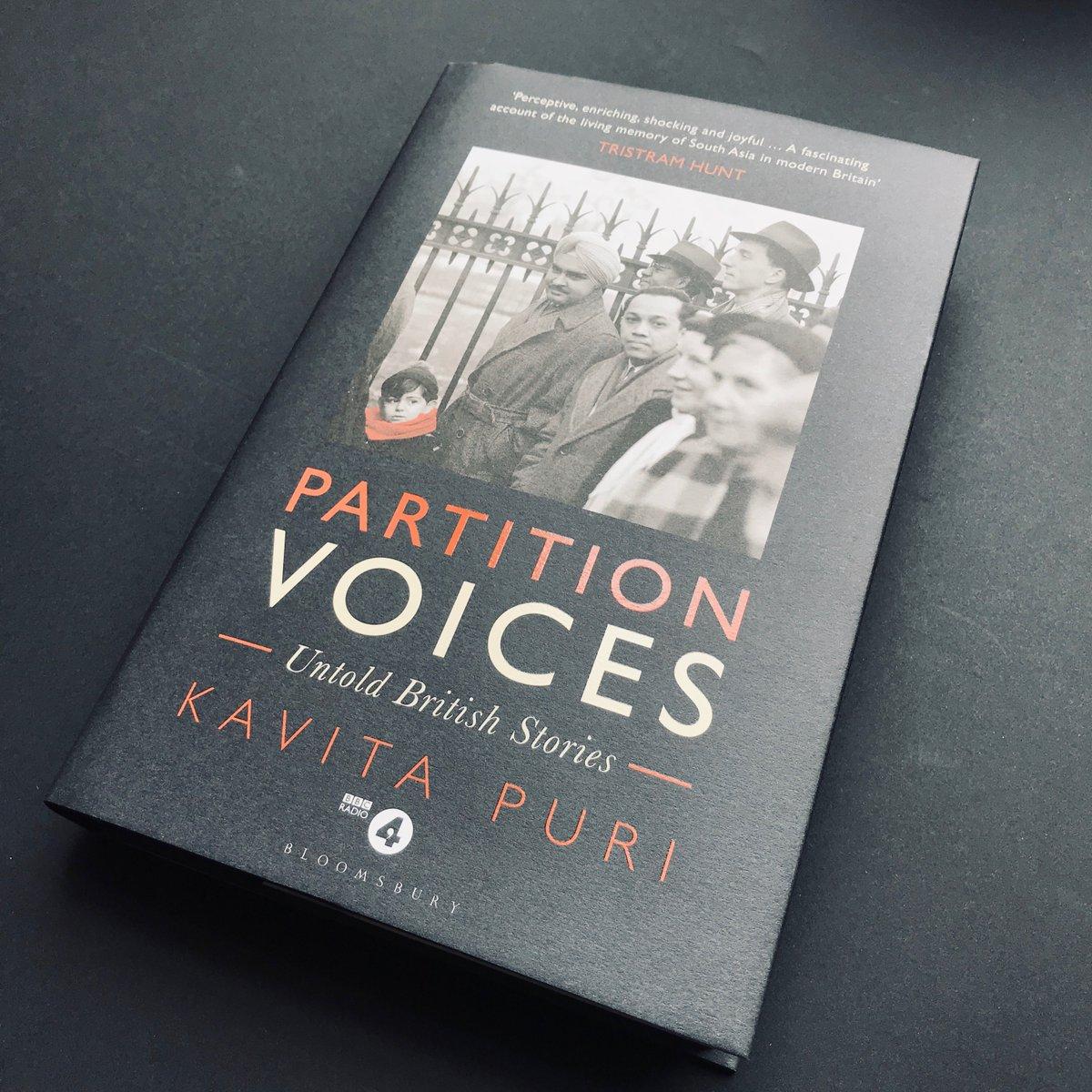 Kavita Puri (@kavpuri)   Twitter