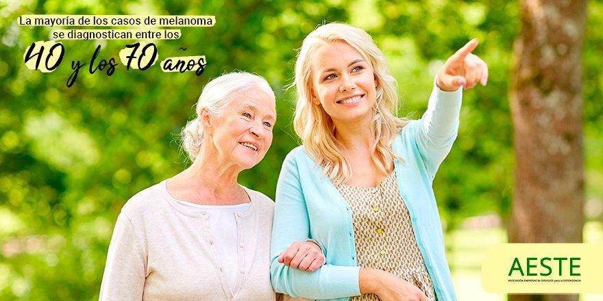 test Twitter Media - 🌞¡Qué bien sienta tomar el sol! Pero, ¿Cómo proteger del melanoma a las #PersonasMayores? ✅Evitar la exposición entre las 12h y 16h. ✅Aplicar crema protectora factor 50 cada hora y media. ✅Mantenerse a la sombra. ✅Comer frutas y verduras, ricas en vitaminas y antioxidantes. https://t.co/FOb4qshiEd