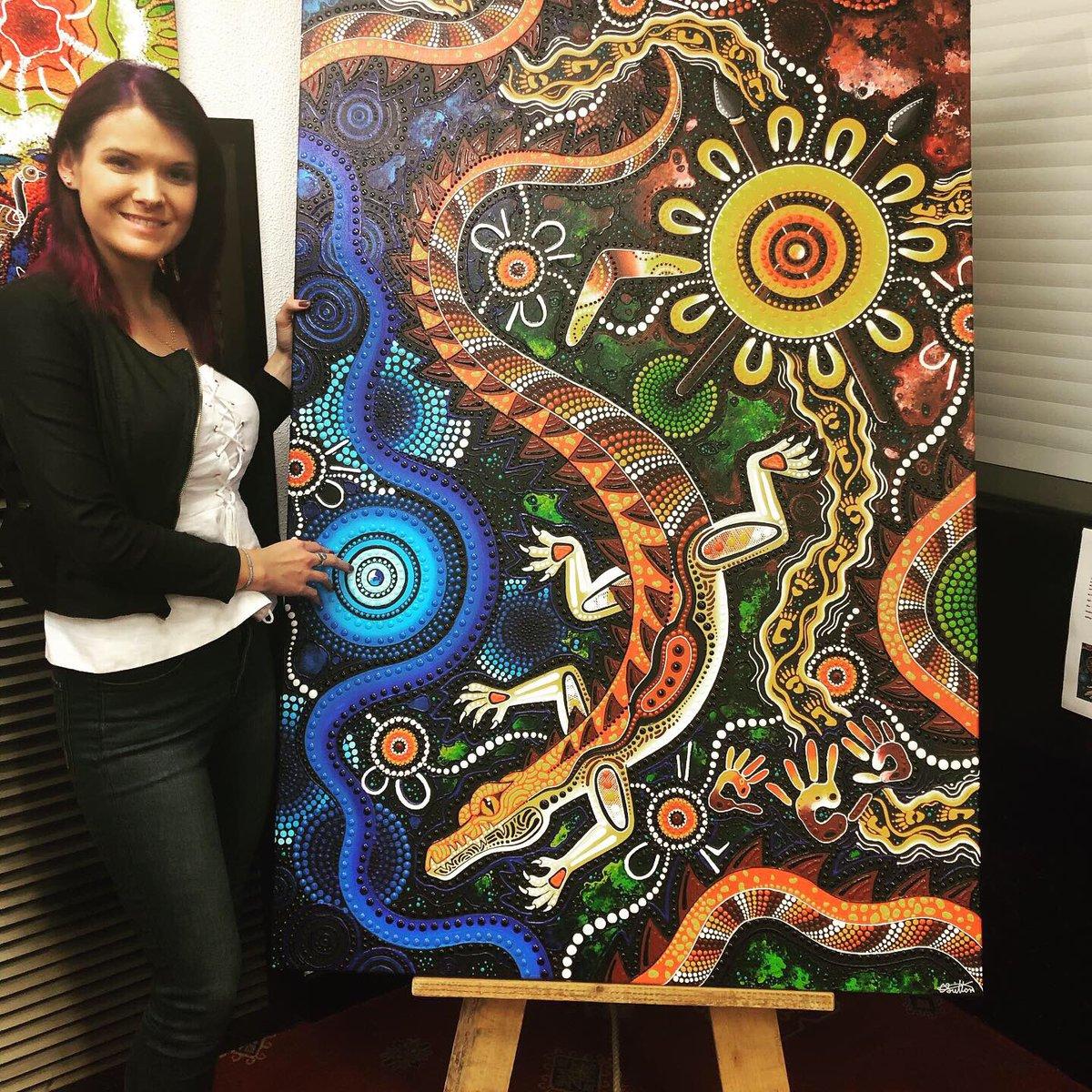 Painting Jobs Bundaberg