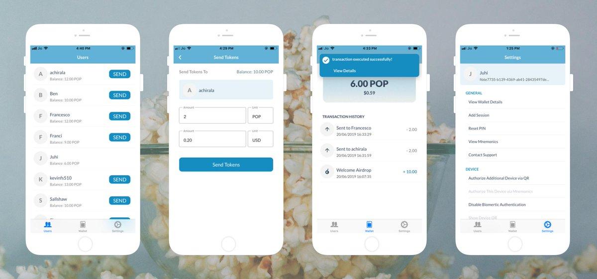 Paypal Mobile Sdk