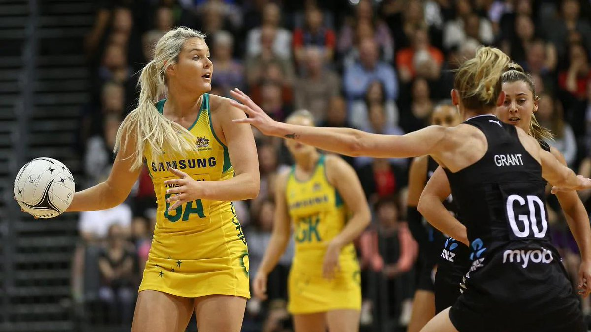 Keep an eye out for these ladies across the 2019 Netball World Cup... novibet.co.uk/blog/top-10-pl…