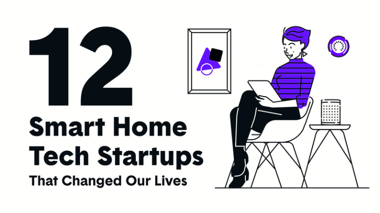 Smartfrog named among the 12 Smart home startups that changed our lives: https://t.co/jR9jCug7zK https://t.co/PpW2PBUpG3