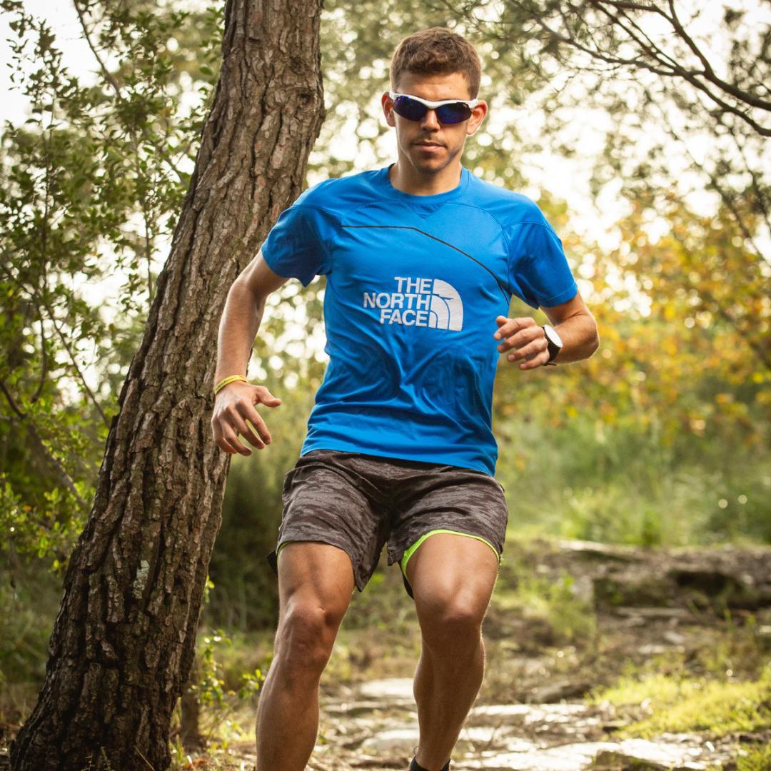 ¡ATENCIÓN!👇 @elconfidencial Ojo seco, el trastorno de los #runners que corren sin gafas de sol. 😎 bit.ly/2JrL2k9 ¡Consigue tus #SLASTIKSUN! Perfectas para tu práctica deportiva 👉slastiksun.com #SportProof